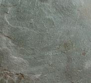 HS007浅绿色板岩