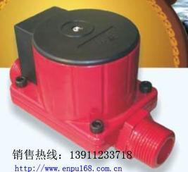 家用循环泵