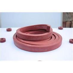 BF(PZ)制品型遇水膨胀橡胶止水条