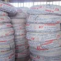 pe-rt管材|pe-rt管厂|河北卓正pe-rt管材价格