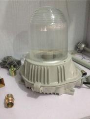 NFC9130防眩泛光灯