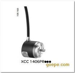 XCC1506PS01X施耐德增量型旋转编码器