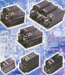 台湾TOPTAWA华特(桦特)SCR电力调整器,TOPTAWA可控硅051265852742