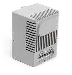 SM 010 24V 电子式继电器