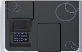 U-T1810S双光束紫外可见分光光度计,分光光度计厂家