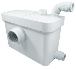 艾维里GT-3污水提升器