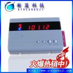 徐州浴室节水器/徐州哪里有卖浴室节水器厂家直销