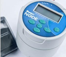美国亨特NODE-100干电池控制器