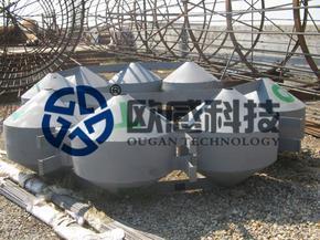 荷载箱-首选杭州欧感科技