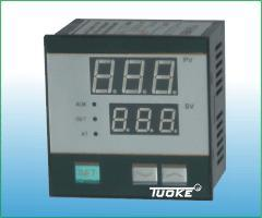 DH-T全自动数码智能温控