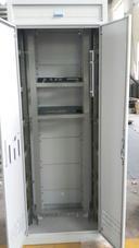 通讯管理机柜