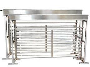 石家庄明渠式紫外线消毒器//污水消毒设备厂家
