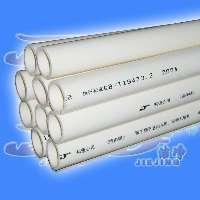 利通塑业供应PB给水用冷热水管
