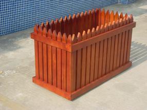 木油-耐候型-高渗透-快干-新纳斯品牌