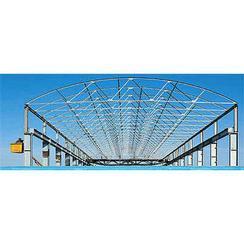 唐山高品质钢结构防腐