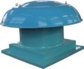 防腐型玻璃钢风机价格