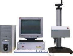 打标机、气动打标机、金属打标机