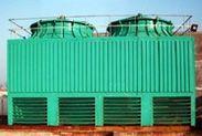 冷却塔报价/冷却塔批发/冷却塔价格/冷却塔厂家
