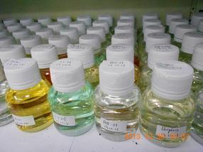 乳化油杀菌剂 乳化油防腐杀菌剂