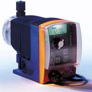 GALA计量泵!酸碱泵!定量泵!微量泵