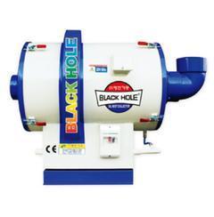 油雾分离器MXC-101