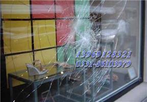 济南玻璃贴膜的便捷服务