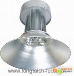崇左LED灯具-工矿灯-龙泰西光电科技