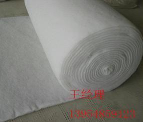 无锡优质HDPE土工膜防水板