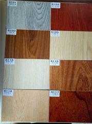 品牌实木地板,包安装