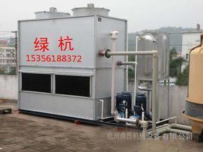 LH方型冷却塔,杭州方形冷却塔