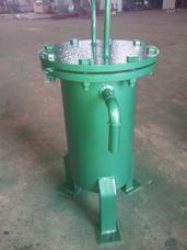 汽液两相流疏水器、HQ蒸汽疏水器、自动疏水器物超所值