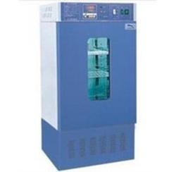 上海一恒生化培养箱LRH-70F生物细胞培养箱