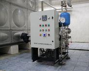 麒麟玻璃钢水箱选北京水箱公司