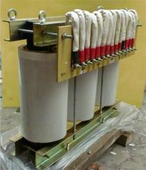三相升压变压器|三相380V/660V/1140V隧道(煤矿)专用升压补偿变压器