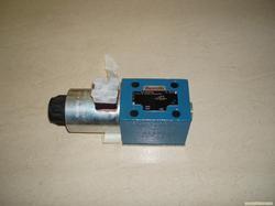 Z2FS6-4X/S2双单向节流阀力士乐液压武汉华哲