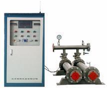 供水设备北京麒麟公司