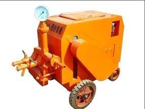 优质砂浆输送泵  砂浆泵系列  厂家价优