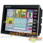 PWS6600T-N海泰克触摸屏现货