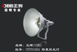 防震投光灯CNT9160A,正辉,电力用灯,场馆灯,工业照明灯