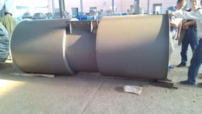 SDS系列射流风机,风机生产厂家,风机批发零售