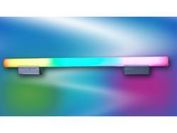 DIGICO BORDER led全彩/单色数码管系列 DB-48/96C-500/1000L-02/03