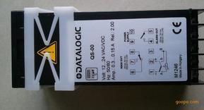 QS-00温控器意大利datasensor