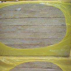 影院墙体隔音材料 影院隔音岩棉板