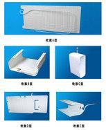 冰箱蒸发器