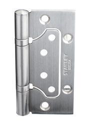 商用五金,比斯特专业生产,比斯特厂家批发和定制热线:0755-23