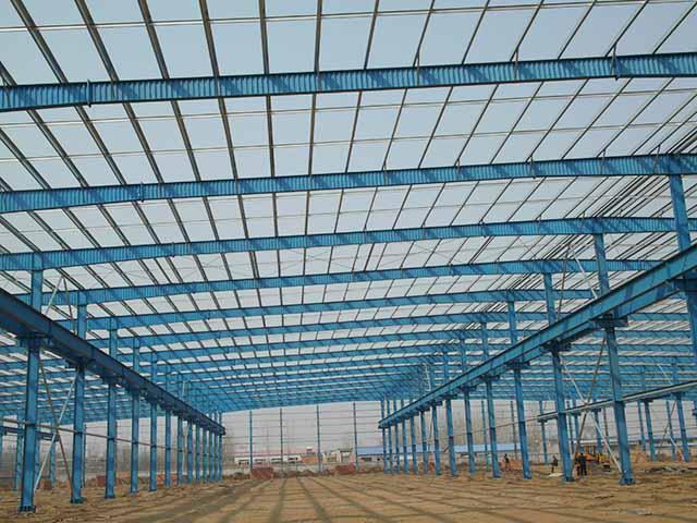 天津钢结构广告塔厂家哪家效果好?