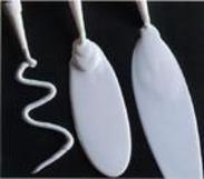 鑫威散热片硅胶供应商、导热硅胶