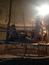 烟囱内壁脱硫防腐