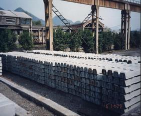 钢纤维混凝土 哈瑞克斯铣削型钢纤维