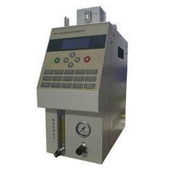 ATDS-3420型自动进样热脱附仪